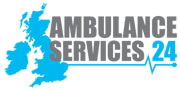 Ambulance Services 24